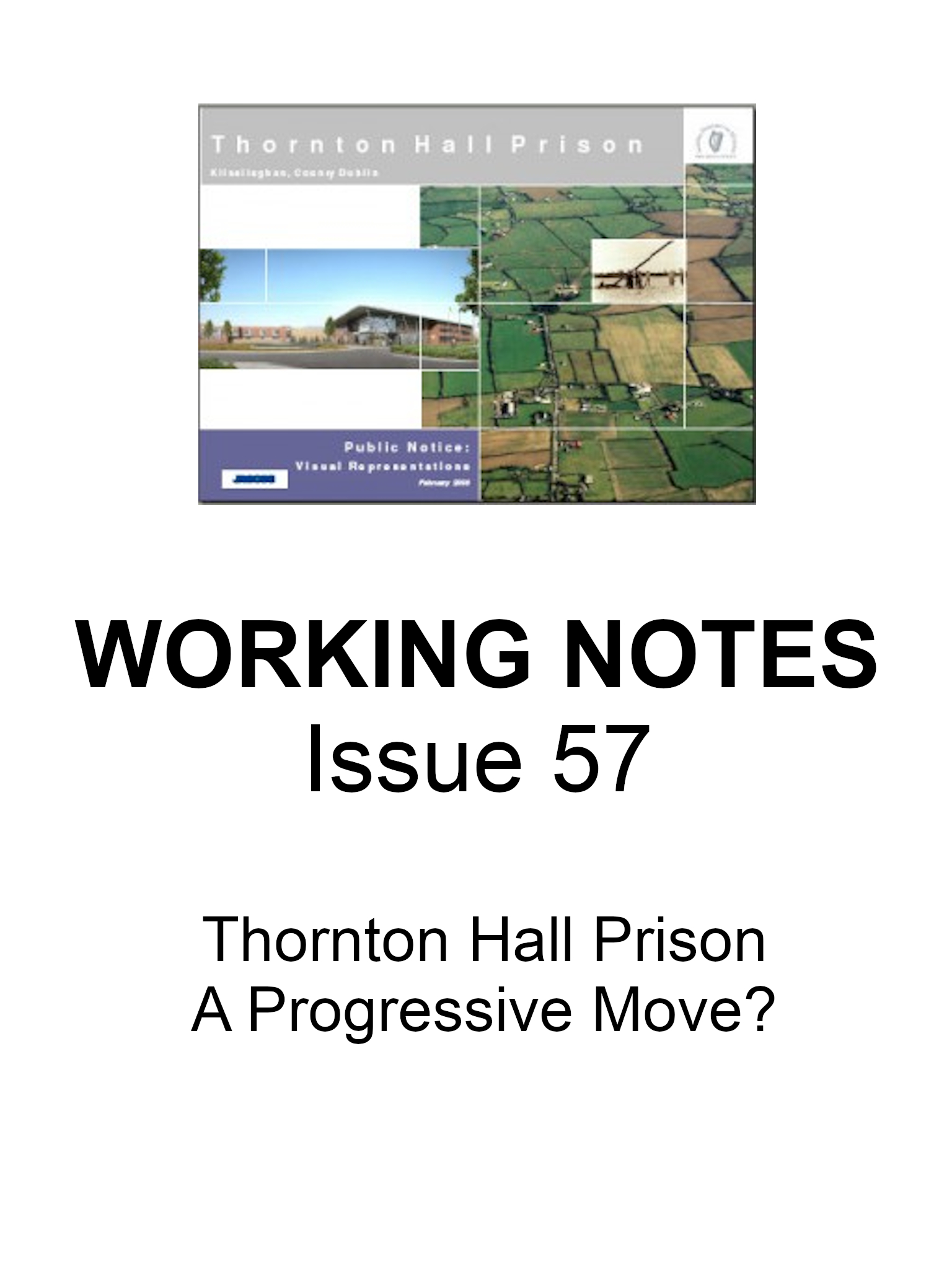 working-notes-issue-57
