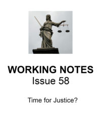 working-notes-issue-58