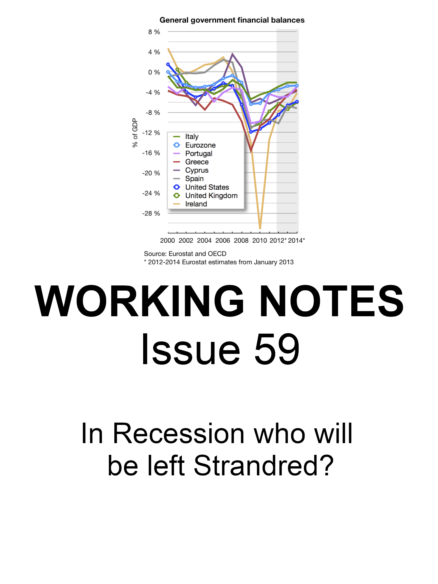 working-notes-issue-59