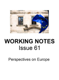 working-notes-issue-61