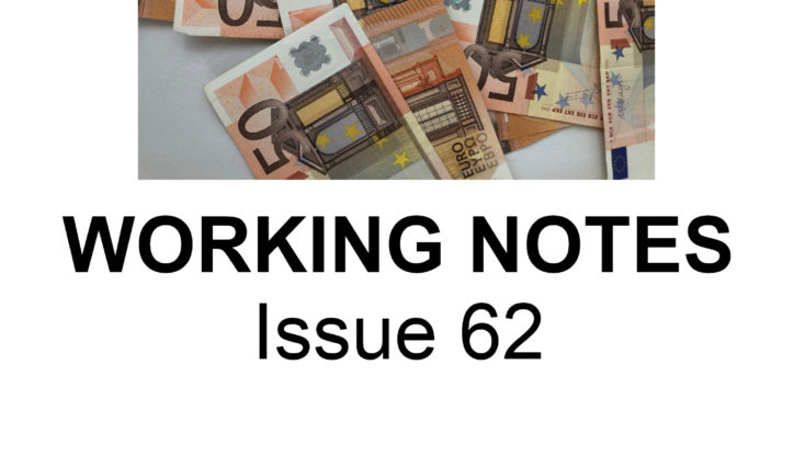 working-notes-issue-62