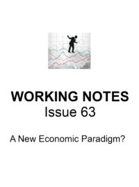 working-notes-issue-63