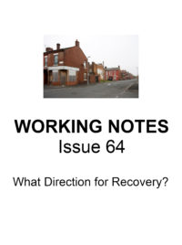 working-notes-issue-64