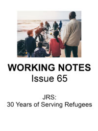 working-notes-issue-65