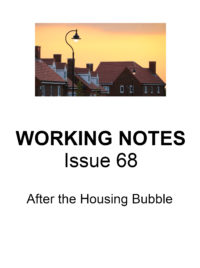 working-notes-issue-68