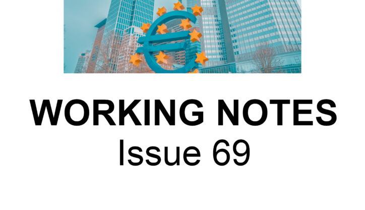 working-notes-issue-69