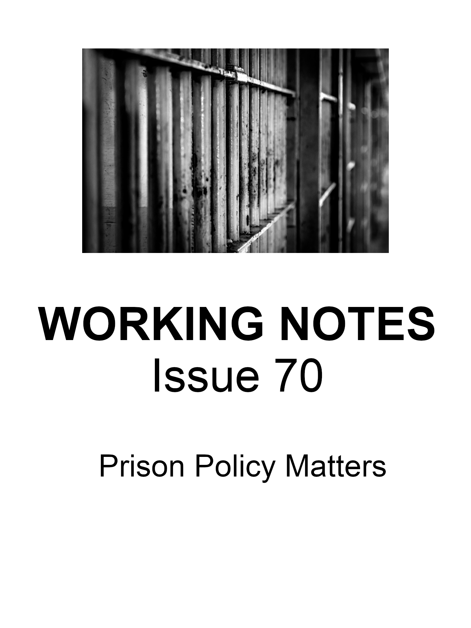 working-notes-issue-70