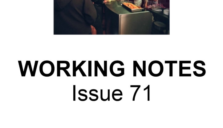 working-notes-issue-71
