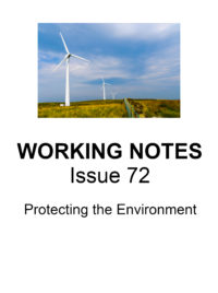 working-notes-issue-72