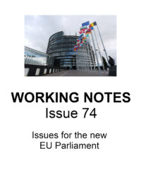 working-notes-issue-74