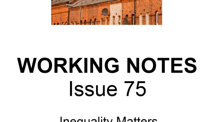 working-notes-issue-75