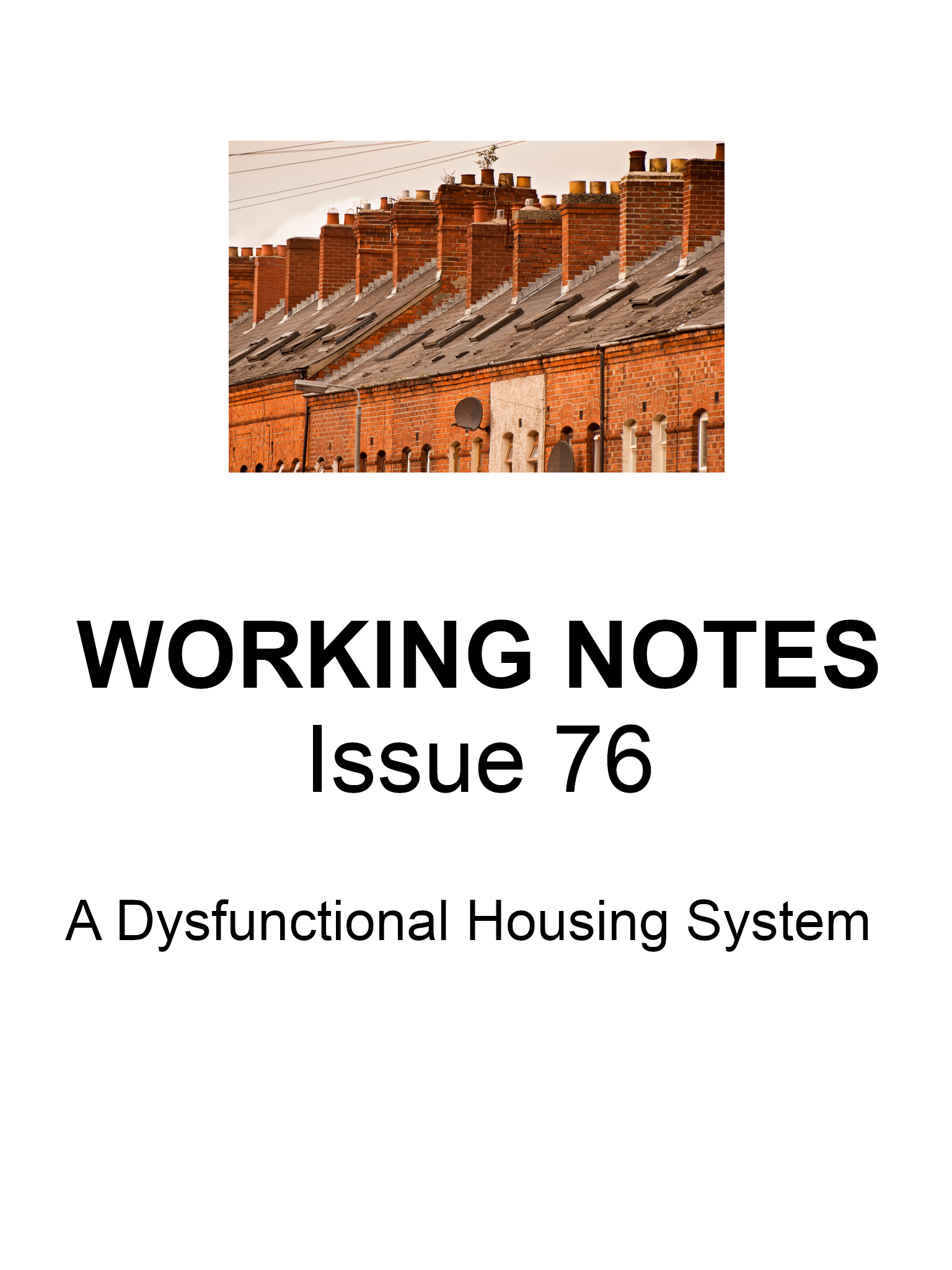 working-notes-issue-76