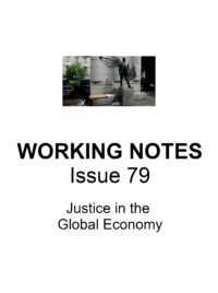 working-notes-issue-79