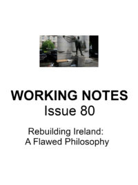 working-notes-issue-80