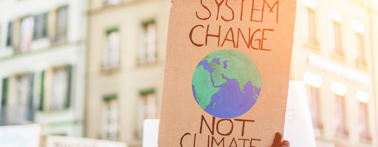Climate Case Ireland