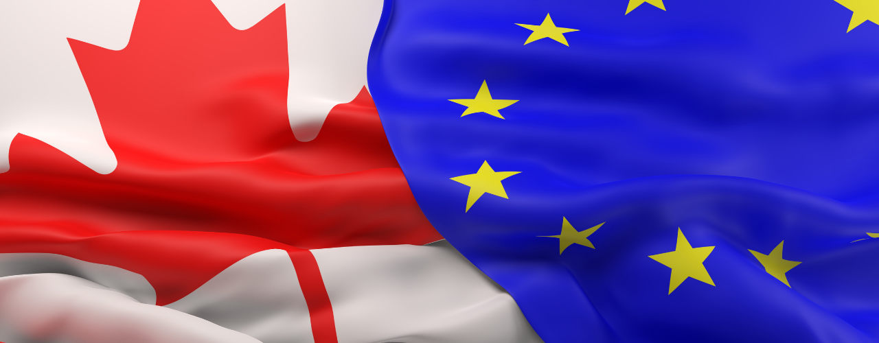 CETA agreement should not be ratified