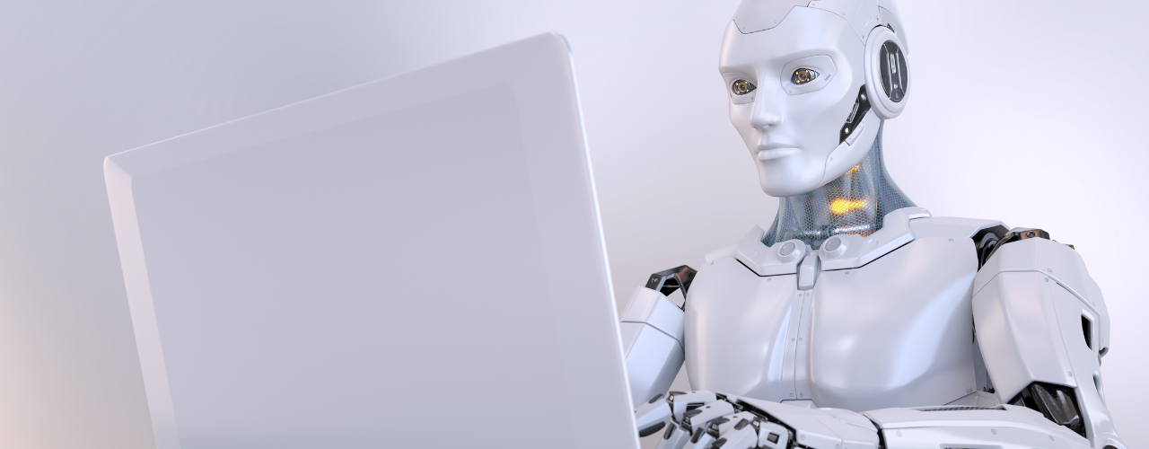 Review: 'Robots, Ethics and the Future of Jobs'