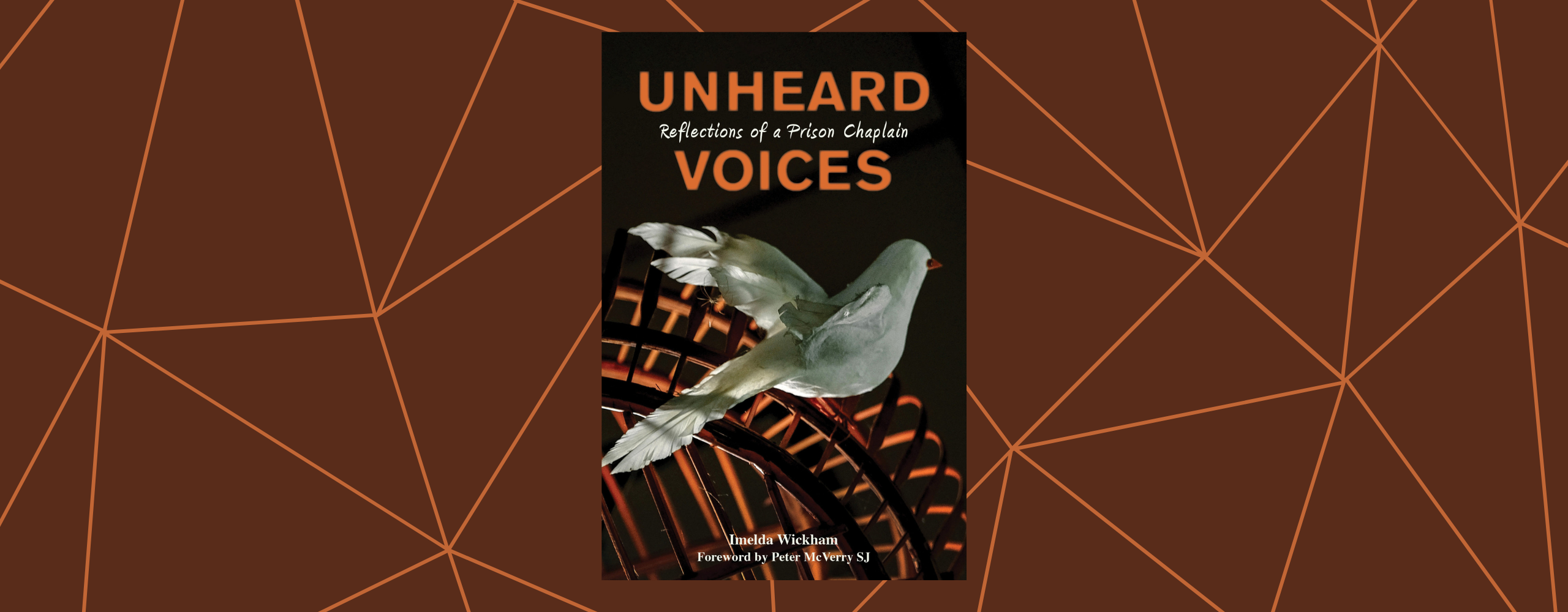 Reflections on the Unheard Voices of Prisoners